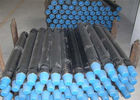 China 98mm Dia Dth Drill Rods , API Standard Blasting Hole Drilling Rods And Bits factory