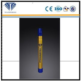 China Thrc Series Dth Drilling Tools Dth Hammer / Bits For Exploration / Investment distributor